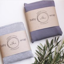 elki_baby_wrap_baby_carrier